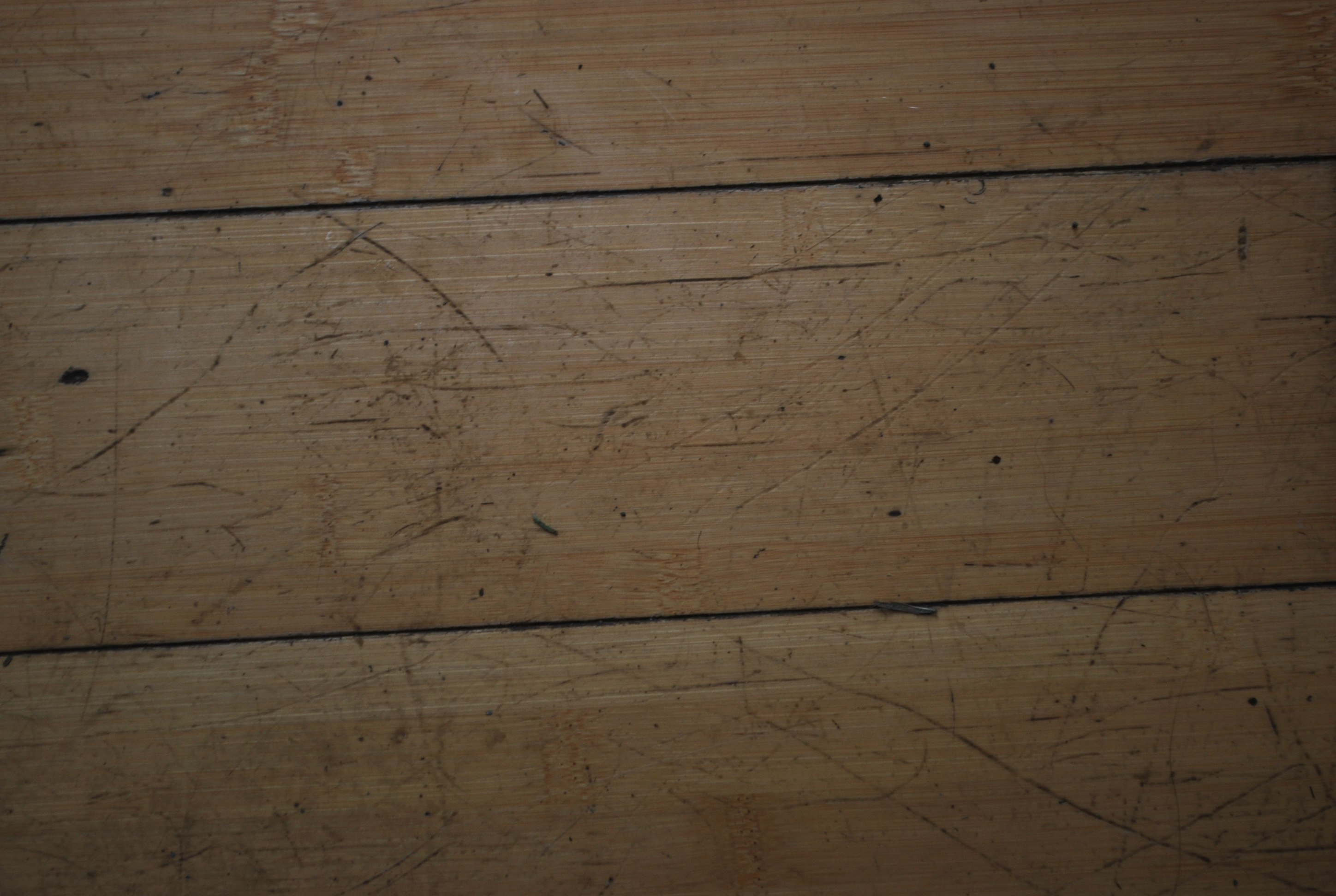 Bamboo Flooring in the Real World | Bamboo Flooring Reviews